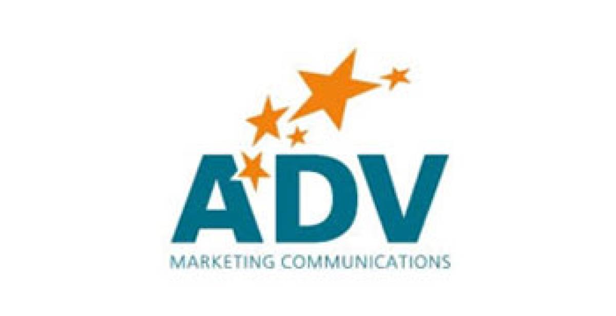 ADV Marketing Communications